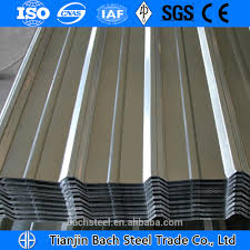 Different Types Of Roofing Sheets From China - Buy Roofing Sheet,Roofing  Sheets,Roofing Sheets From China Product on Alibaba.com
