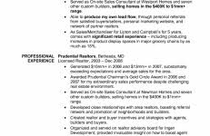 Websphere Message Broker Resume Examples ...