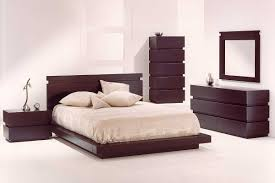 Model Bedroom Interior Design Cheap Bedroom Furniture Model Interesting Interior Design Ideas