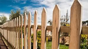 garden fencing security gates belfast