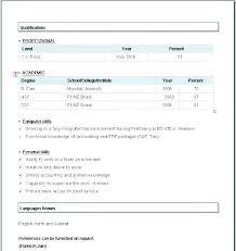 Resume Template Download Word Directory Resume Sample