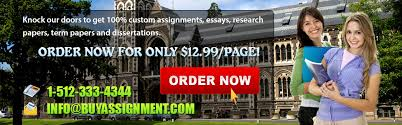 finance research paper writers buy finance term paper