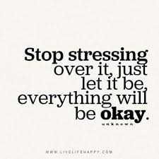 Stress Quotes Cool Work Stress Inspirational Quotes Greatest Stressful Life Quotes