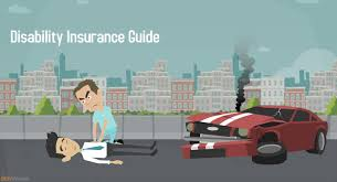 guide to understanding and purchasing diity insurance policies