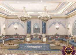 Moroccan Design Moroccan Style In The Luxury Interior Design