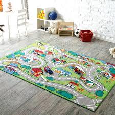 nursery rugs boys rugs for baby nursery girl incredible area boys play rug bedroom carpets picture nursery rugs