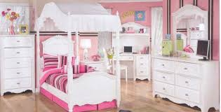 Cute Girl Bedrooms New Inspiration