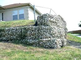 retaining wall inexpensive retaining wall inexpensive retaining wall ideas retaining wall ideas retaining wall retaining wall