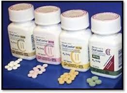 OxyContin (Oxycodone) - Buy Fentanyl Online | Order Fentanyl now