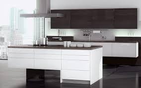 modular bathroom furniture rotating cabinet vibe. Get Inspirational Modular Bathroom Furniture Rotating Cabinet Vibe T