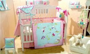fairy tale crib bedding set designs