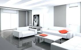 living room modern gray living room. White And Gray Living Room Gorgeous Pictures Of Black Grey Decoration Ideas Marvelous Modern Furniture Li E