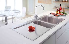 kitchen sink cover cutting board uk best kitchen ideas 2017 sink with cutting board built in