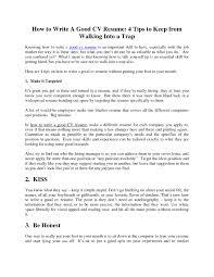 Write A Resume Awesome Tips On Writing Resume Nardellidesign Com 48 A Mhidglobalorg