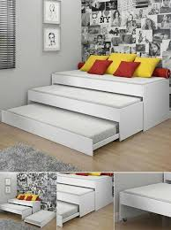 Kids Pull Out Sofa Bed Nrhcarescom