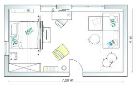 office layout planner. Home Layout Planner Marvelous Free Bedroom Design Adorable Office .