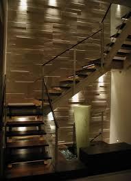 interior stairway lighting. Brilliant Interior Outdoor Staircase Lighting Ideas In Interior Stairway Lighting H