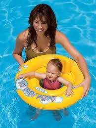 """Детский <b>надувной круг</b> """"<b>My</b> Baby Float"""" c трусами и спинкой, <b>Intex</b> ..."""