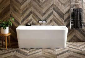 modern tile flooring ideas. Modern Flooring Ideas Contemporary Kitchen Discount Vinyl  Beautiful Floors Bamboo Sale Tile