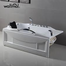 china ce single jacuzzi bathtub with massage bathtub hot tub manufacturers china acrylic bathtub massage bathtub hot tub manufacturers