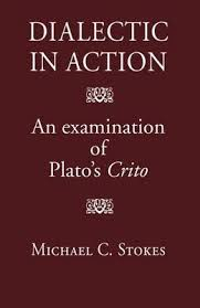 reason and necessity essays on plato s timaeus dialectic in action an examination of plato s crito