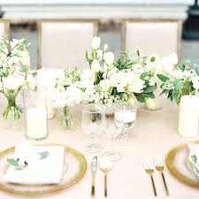 white table settings. White Table Setting Stunning Decorations For With Additional Wedding Settings Black Christmas