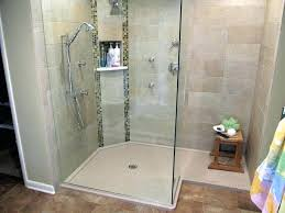 install shower pan liner shower liner installation medium size of shower pan liner installation image concept questions to design opening