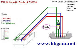 usb to rj45 wiring diagram usb image wiring diagram usb to rj45 wiring diagram wiring diagrams and schematics on usb to rj45 wiring diagram