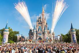 22 disney world tips and secrets every visitor should know according to experts