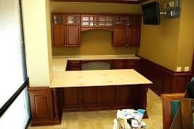 built in home office furniture. Custom Built Desks Large Size Of Home Office Furniture In Beautiful R