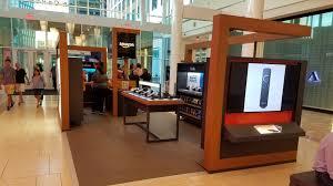 modern furniture store. Furniture Store Tysons Corner - Modern Design Check More At Http://searchfororangecountyhomes