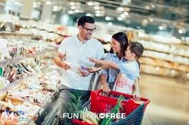 Apply today for our 0% apr on account balance transfers./ The Best Rewards Credit Cards For Freebies Fun Cheap Or Free