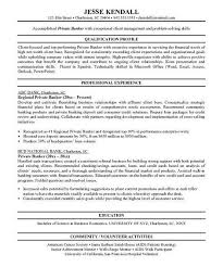Community Relations Specialist Resume Example - Dogging #56841Ae90Ab2