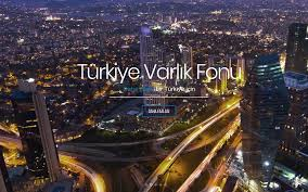 Varlık Fonu nedir? Türkiye Varlık Fonu şirketleri devler arasında -  Internet Haber