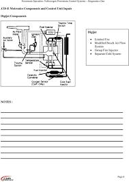 light switch wiring diagram vanagon wiring library volkswagen powertrain control systems diagnostics one pdf light switch wiring diagram vanagon digijet wiring diagram