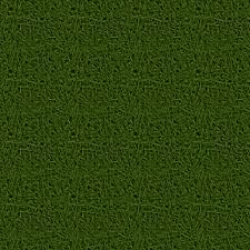 artificial grass texture. Seamless Grass Textures Artificial Texture