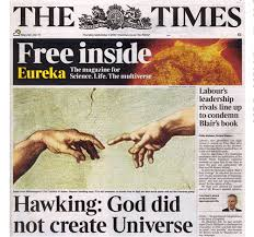 Image result for  starting science from god