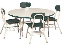 6100 42 round table
