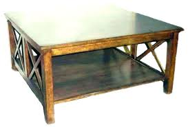36 inch dining table inch round dining table inch dining table inch round dining table inch