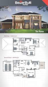Best Double Story House Designs Best 25 2 Storey House Design Ideas On Pinterest Plans In