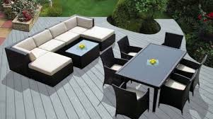 large size of used patio furniture used patio furniture kijiji toronto used patio furniture denver craigslist