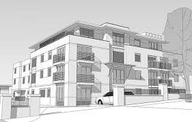 architectural drawings of buildings. Architectural Drawing Building Buildings Drawings And Design Of T