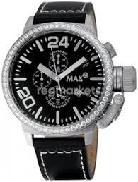 <b>Часы</b> женские <b>Max XL</b> в Ростове-на-Дону (144 товара) 🥇