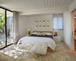 rug for bedroom. lovely design area rug for bedroom perfect living room decorate ideas placement pictures