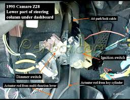 1992 camaro rs headlight problem camaro zone camaro forums and 2000 Camaro Chevy Headlight Wiring Diagram 1992 camaro rs headlight problem camaro zone camaro forums and news 2000 camaro headlight wiring diagram