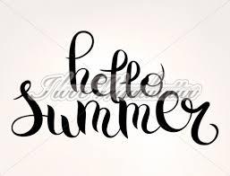 Englische Wandtattoo Worte Für Die Sommerzeit I Love Wandtattoode