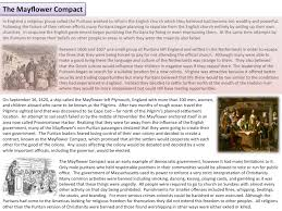 how to write an essay introduction for flower compact essay flower to anchor in massachusetts and not in virginia which