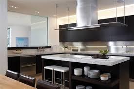 custom black kitchen cabinets. 24 Black Kitchen Cabinet Designs, Decorating Ideas Custom Cabinets E