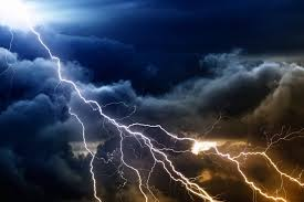 44 4K Ultra HD Lightning Wallpapers ...