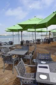 Outdoor Restaurants San Diego